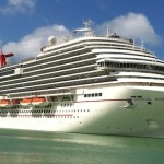 Packing Tips for Cruises