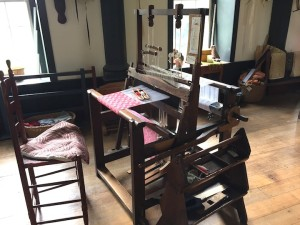 Shaker Village | This Girl Travels
