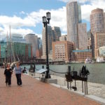 Where to Stay When Visiting Boston