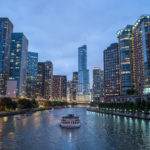 Where to Stay When Visiting Chicago