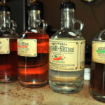 Bourbon and Barrels in the Kentucky Bluegrass