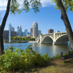Top Boutique Hotels in Minneapolis and Duluth, Minn.