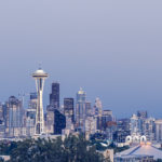 Great Hotels for Your Next Trip to Seattle