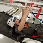 Train Like an Astronaut at Kennedy Space Center